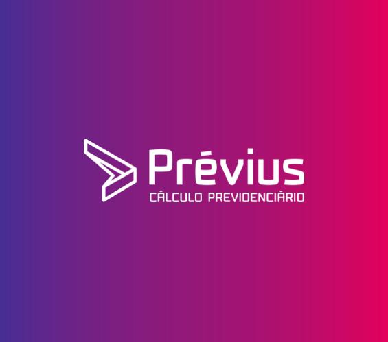 Prévius 3.0 Cálculos Previdenciários