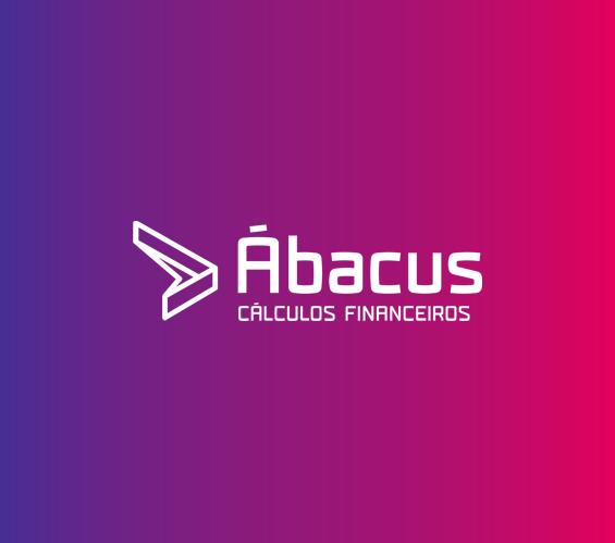 Ábacus 6.0 Cálculos Cíveis