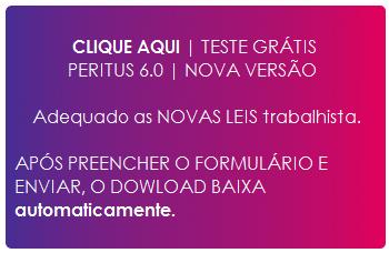 PREVIUS 3.0 | TESTE