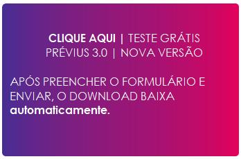 PREVIUS 3.0 CÁLCULOS PREVIDENCIÁRIOS